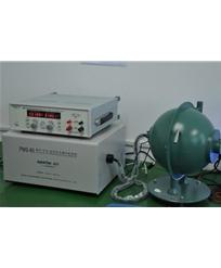 LEDFUN88体育生产加工设备