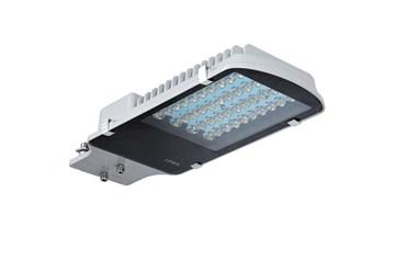 LED照明光学中常见的名词——色温