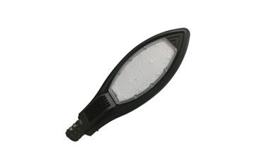 LEDFUN88体育逐渐占据与替代传统灯具