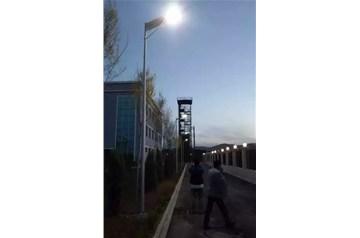 光源的比较——纳灯与LED灯