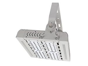 双模组LED投光灯
